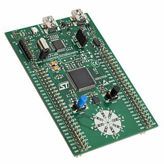 manual:demos:stm32f3_discovery_iar [OpenBLT - Opensource BootLoader