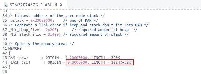 manual:ports:armcm7_stm32f7 [OpenBLT - Opensource BootLoader Tool]