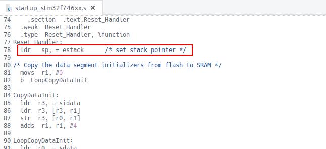 manual:ports:armcm7_stm32f7 [OpenBLT - Opensource BootLoader