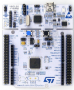 manual:demos:stm32_nucleo_f103rb.png