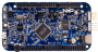 manual:demos:nxp_devkit_s12g128.png