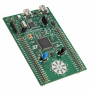 manual:demos:stm32_discoveryf3.png
